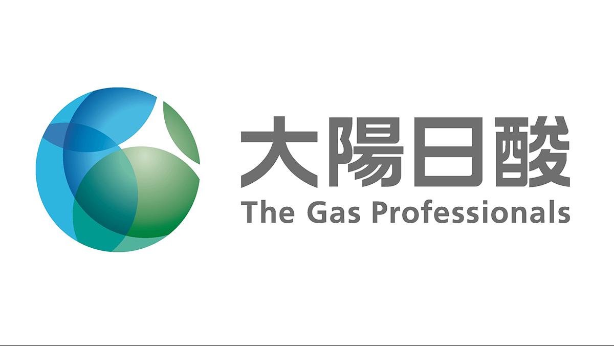 事務・ITエンジニア系/大陽日酸株式会社の画像