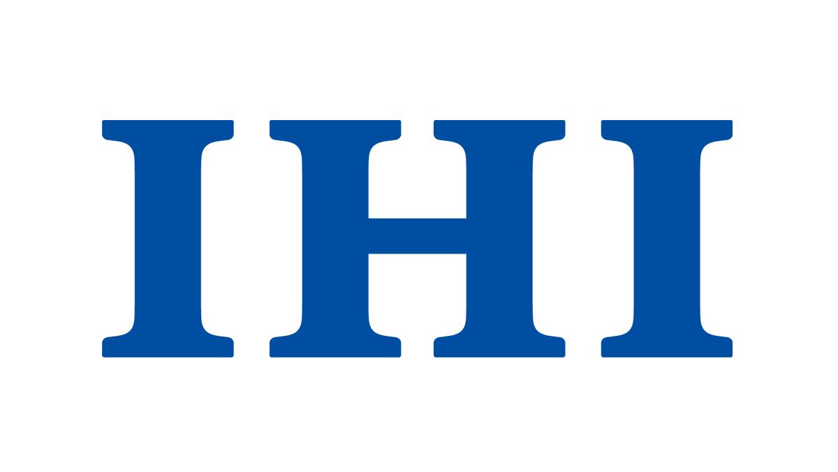 株式会社IHI の画像