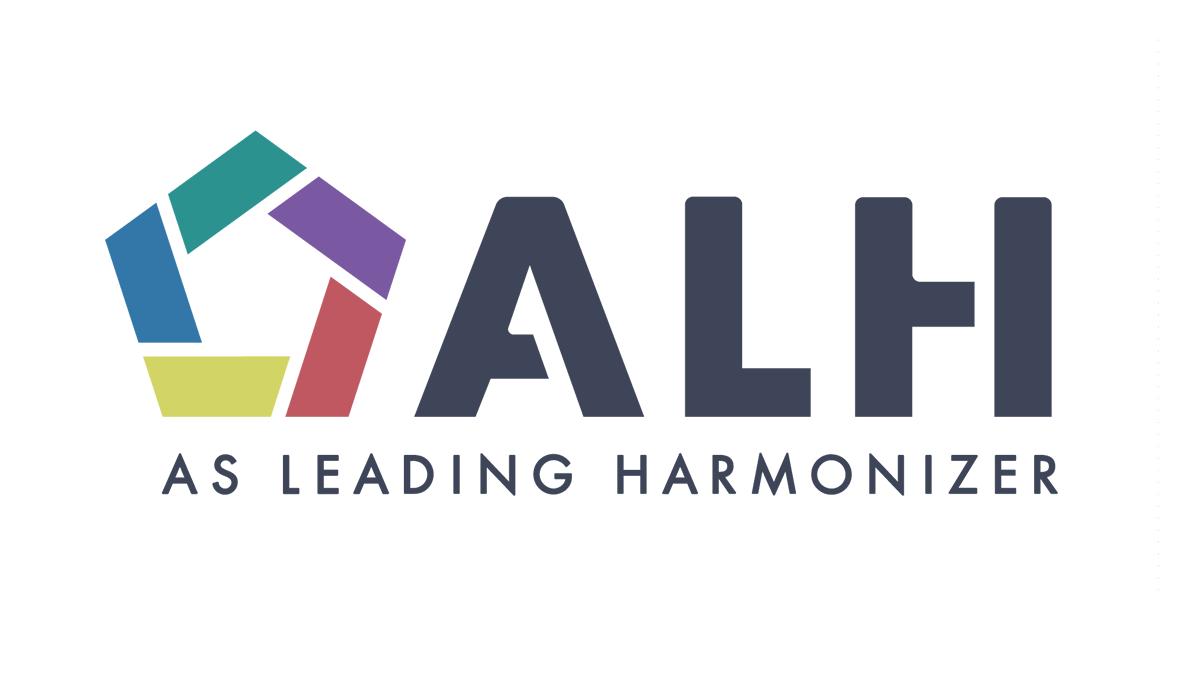 事務職/ALH株式会社の画像