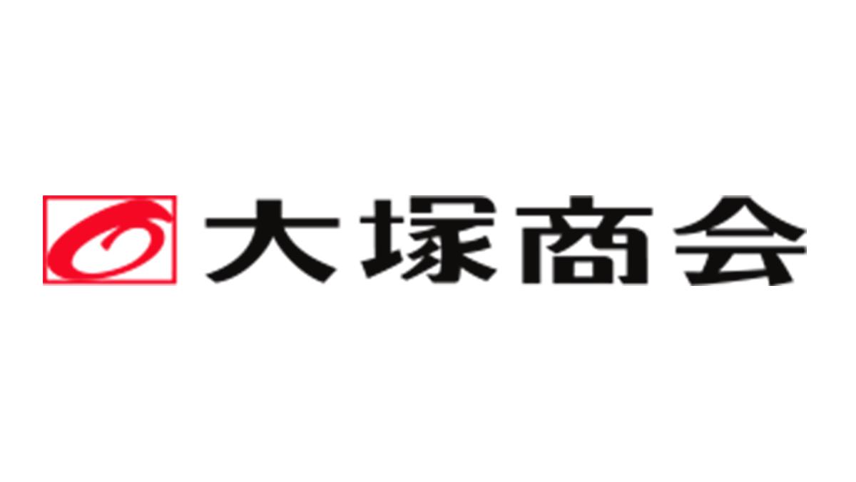 株式会社大塚商会 の画像