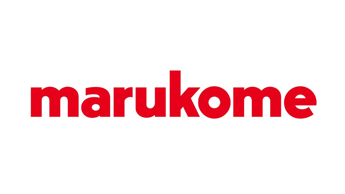 品質サポート/マルコメフーズ株式会社の画像