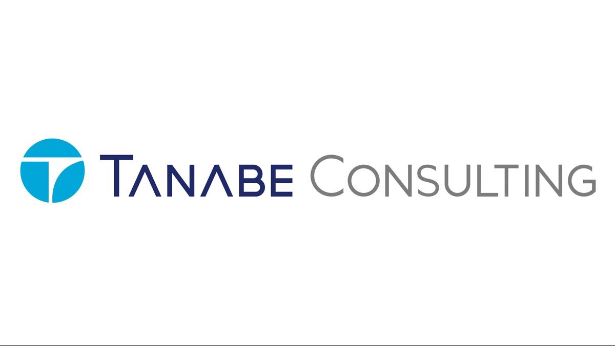 総務・人事・財務・デジタル戦略・営業事務/株式会社タナベ経営の画像
