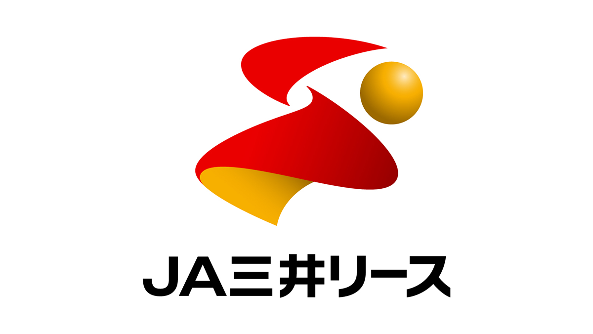 一般事務/JA三井リース株式会社の画像